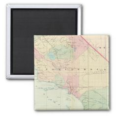 >>>Coupon Code          	Vintage Map of Southern California (1874) Refrigerator Magnet           	Vintage Map of Southern California (1874) Refrigerator Magnet lowest price for you. In addition you can compare price with another store and read helpful reviews. BuyHow to          	Vintage Map o...Cleck Hot Deals >>> http://www.zazzle.com/vintage_map_of_southern_california_1874_magnet-147361640480810877?rf=238627982471231924&zbar=1&tc=terrest