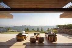 Residência EZ / Reinach Mendonça Arquitetos Associados