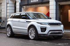 Land Rover Evoque 2016 Reviews - http://autocarprices.net/land-rover-evoque-2016-reviews/
