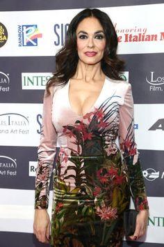 Talia, Maria Grazia, Latest Pics, Film Festival, Stock Photos, Pictures, Actors, Female, Awesome