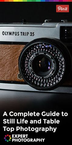 Trendy Photography Still Life Table Top Macro Photography Tips, Glass Photography, Photography Themes, Dream Photography, Photography Challenge, Photography Lessons, Still Life Photography, Abstract Photography, Photography Tutorials