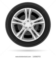 Car tires free vector download (1,936 Free vector) for commercial use. format: ai, eps, cdr, svg vector illustration graphic art design page (2/51)