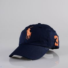 Welcome to our Ralph Lauren Outlet online store. ralph Lauren Caps rl0067 on Sale. Find the best price on Ralph Lauren Polo.