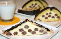 Jacque Pepin, Cabana, French Toast, Deserts, Muffin, Favorite Recipes, Sweets, Cookies, Breakfast
