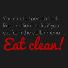 Fitness Gym to Healthy Life Fitness Motivation, Fitness Quotes, Daily Motivation, Fitness Goals, Fitness Pics, Funny Fitness, Fitness Fun, Personal Fitness, Exercise Motivation