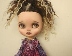 #girl #dollclothes #blythedoll #blythe #icydoll #doll