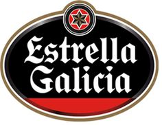 Son Estrella Beer and Live Music at the Oval space (London Unattached - London Restaurants, London Lifestyle, London Events) Sous Bock, Beer Mats, Drinks Logo, Beer Coasters, Car Bumper Stickers, London Restaurants, Shandy, Bottle Labels, Beer Labels