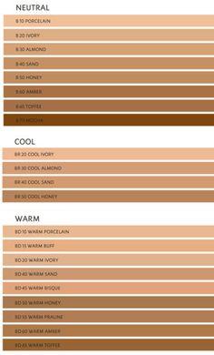 Pro Filt'r Soft Matte Longwear Foundation | Fenty Beauty
