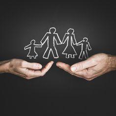 http://ezinearticles.com/?How-Co-Parenting-Affects-Your-Children&id=8891255 - How Co-#Parenting Affects Your #Children