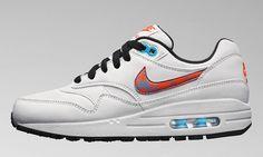 """Nike Hypervenom Collection """"White Pack"""""""