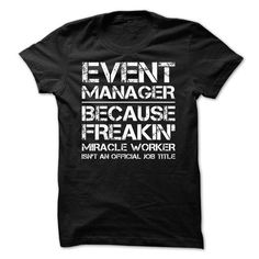 Event Manager - #gift basket #hoodie outfit. MORE INFO => https://www.sunfrog.com/Funny/Event-Manager-68185430-Guys.html?id=60505