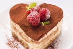 Use a cookie cutter to make the signature shape of our Tiramisu Hearts. These Tiramisu Hearts are sure to strike just the right chord with your sweetheart. Kraft Foods, Kraft Recipes, Valentines Day Food, Cool Whip, Best Chocolate Cheesecake, Cheesecake Recipes, Dessert Recipes, Tiramisu Dessert, Angel Cake