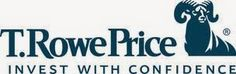 Recent Buy - T. Rowe Price Group, Inc. (TROW)