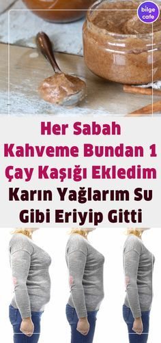 I found the most enjoyable way to melt my belly fat Nutrition Day, Turkish Kitchen, Health Heal, Fitness Tattoos, Stay Young, Natural Health Remedies, Homemade Beauty Products, Diet Menu, Viera