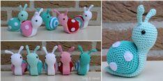 Easy to Fold Slippers – Tutorial Crochet/Knit - Design Peak Crochet Ripple, Free Crochet, Beginner Crochet, Crochet Granny, Knitting Designs, Knitting Patterns, Crochet Patterns, Peplum Outfit, Crochet Baby Booties