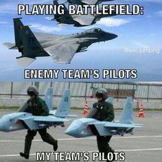 Scroll2Lol.com - Battlefield 4 logic. | Scroll2Lol.com | Pinterest ...