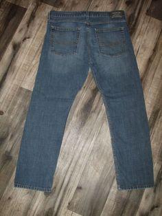 9c0a6873 812 Best Jeans images in 2019 | Blue denim, Clothes for women, Denim ...