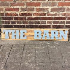 Barn Wood Signs, Metal Signs, Tobacco Sticks, Wire Hangers, Home Goods, Indoor, Island, Letters, Diy