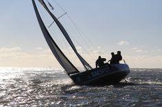 #Sailspot