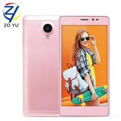 Leagoo smartphone pouce hd 3 android quad Core GHz 1 GB RAM 8 GB ROM 2000 mAh Mobile télé Mobile T, Mobile Phones, Mobile Phone Price, Quad, Core, Smartphone, Android, Phone Cases, Free Shipping