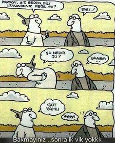 #türk #komedi #komik #şaka #mizah #kahkaha #yerli #adana #sokaktahayatvar #sakar #türkiye #instagram #umursamaz__ #sen #o #her #şey #akşam #cay #kahve #kitap #müzik #sabah #karikatur #sevgi #love #ask #ihtiras #sevda #cupcakes http://turkrazzi.com/ipost/1521623747441546792/?code=BUd5LyEDVYo