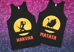 Custom T-Shirts, Hoodies, Tees, Design a Tshirt. - Skreened from Skreened. Saved to Epic Wishlist. #love #tiff #shirts #hakunamatata #besties #cool #clothesiwant #disney.