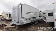 2015 Open Range Open Range 386FLR for sale in Longmont, CO | Lazydays