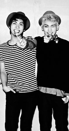 yes i will have your children. >_< #shinee #key #jonghyun