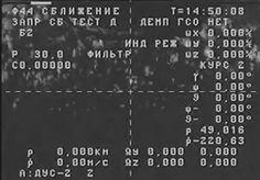 Spazio: emergenza per la #ISS, la capsula #Progress è fuori controllo [VIDEO]. Altri tentativi di comunicare con la Progress durante la notte non hanno avuto successo. Le NEWS in tempo reale