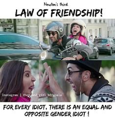 Friendship quotes, boy and girl best friends forever Friendship quotes, boy and. - Friendship quotes, boy and girl best friends forever Friendship quotes, boy and girl best friends - Best Friends Day Quotes, Bestfriend Quotes For Girls, Best Friend Quotes For Guys, Guy Best Friend, Boy And Girl Best Friends, Bffs, Bestfriends, Funny Girl Quotes, Bff Quotes