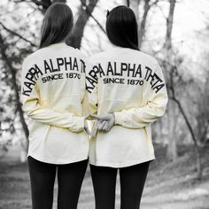 Throwing what we know since 1870. TSM.  I want a pic like this with my girls the next time we are all together!