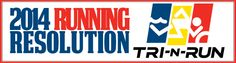 Half marathon training program!