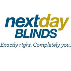 At Next Day Blinds, we help you design. We professionally measure. We expertly craft every window covering in our local factory. And, we professionally install them. From start to finish, Next Day Blinds is hassle-free because we do it all: design, measure, build and install. #nextdayblinds