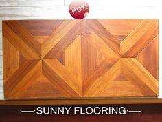 parquet floor styles   12mm classic style parquet laminate flooring