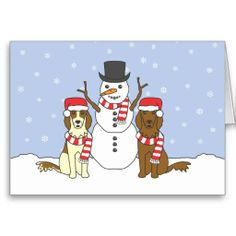 >>>Coupon Code          Irish Setters and Snowman Greeting Cards           Irish Setters and Snowman Greeting Cards This site is will advise you where to buyDeals          Irish Setters and Snowman Greeting Cards Review on the This website by click the button below...Cleck Hot Deals >>> http://www.zazzle.com/irish_setters_and_snowman_greeting_cards-137992912716089277?rf=238627982471231924&zbar=1&tc=terrest