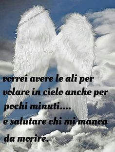 ... vedervi correre scodinzolanti verso di me cucciole mie quanto vorrei potervi abbracciare ancora ... nel mio cuore sempre Gozzi Luna e tu mia Stella mi mancate Mamma Rosa, I Miss You, I Love You, Italian Quotes, Special Quotes, Heartfelt Quotes, Carpe Diem, Holidays And Events, Cool Words