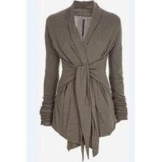 Jackets & Coats - Fashion Jackets & Coats for Women Online | TwinkleDeals.com