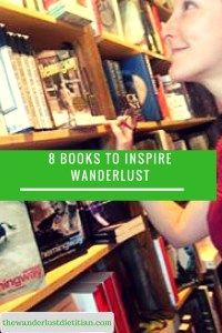 8 books for expat life