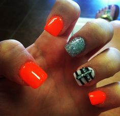I am in love with these <3