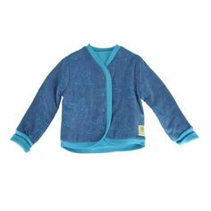 Quilted star jacket. AW14, www.imminkkids.com