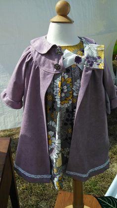 #girlsdress #overcoat #girlsdresscoat