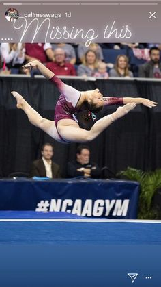Gymnastics Posters, Gymnastics Pictures, Sport Gymnastics, Olympic Gymnastics, Madison Kocian, Laurie Hernandez, Simone Biles, Gabby Douglas, Aly Raisman