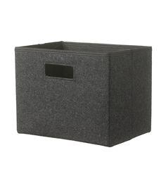 HEMA vilten box – online – altijd verrassend lage prijzen!