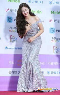 Korean Beauty Girls, Sexy Asian Girls, Beautiful Asian Girls, Asian Beauty, Nancy Jewel Mcdonie, Nancy Momoland, Dehati Girl Photo, Cute Beauty, Beautiful Girl Image