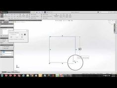 SOLIDWORKS - Check Sketch for Feature Usage