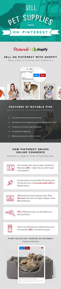 Create Your Shopify Online Store And Sell Women S Craft Business, Business Tips, Online Business, Etsy Business, Excel Formulas, Craft Font, Just In Case, Just For You, Blogging