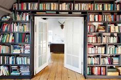 17 Beautiful Rooms For The Book-Loving Soul https://www.buzzfeed.com/annamenta/beautiful-rooms-for-the-book-loving-soul?sub=4056239_7152697&utm_term=.qxb96v84x6#.smYga0WEqa