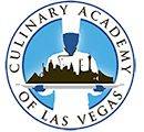 Home – Culinary Academy of Las Vegas #las #vegas #vocational #schools http://auto-car.nef2.com/home-culinary-academy-of-las-vegas-las-vegas-vocational-schools/  # CULINARY ACADEMY OF LAS VEGAS We provide various training for entry-level and incumbent workers in the Las Vegas hospitality industry. As a labor-management trust, the Academy has invaluable partnerships with the Culinary Union 226, Bartenders Union 165, and 28 major properties on the Las Vegas Strip. Our goal is to provide…