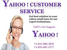 How to Contact Yahoo Customer Number Australia? Call Toll Free Yahoo help Phone Number & get Official Yahoo Mail Support Australia Service for solve yahoo technical issues. Customer Support, Customer Service, Tech Support, Nevada, Las Vegas, Account Recovery, Real Facts, Computer Technology, How To Be Outgoing