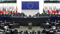 Αναξιόπιστη η έκθεση Ευρωπαϊκού Κοινοβουλίου λέει ο Τσελίκ